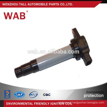 Manufacturer best auto generator ignition coils 22448 4M500 22448 4M500A