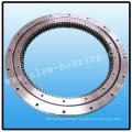 Wanda Single Row Crossed Roller Bearing (Internal Gear)