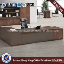 High Quantity Modern Office Furniture Office Desk (HX-6M128)