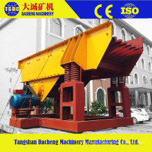Dzg920 Mining Equipment Vibrating Feeder