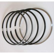 CCC High performance genset piston ring