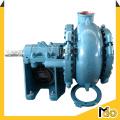 A05 Pompe centrifuge horizontale à drague à gravier