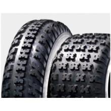 high quality atv tyre 22*11.00-9