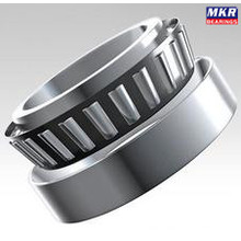 Tapered Roller Bearing 33219