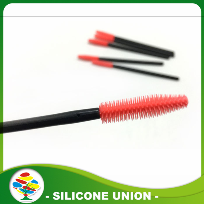 silicon eyelash brush-07