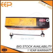 Автоматическая стабилизатор автозапчастей EEP для MAZDA DEMIO 01- DY3 / DY5 / D350-34-150