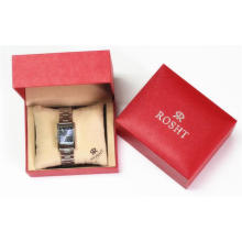 Top Grade Fashion Watch Gift Box