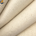 Household Products 100% Cotton Cover Fabric