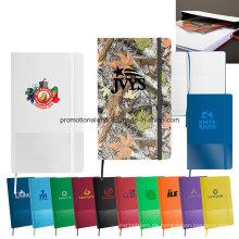 Customized Journal Notebooks Taschenbücher