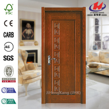 Damper Plastic High Gloss Kitchen Cabinet Door