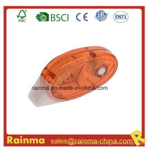 Orange Color Correction Tape for School