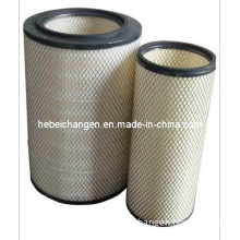 Air Filters/Air Filter for Chang an Bus