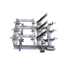 FN5-12 Load Break Switch