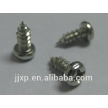 High quality assorted size head self drilling screws