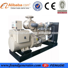 20% Discounted CE approved Famous manufacturer factory price 15kva generator