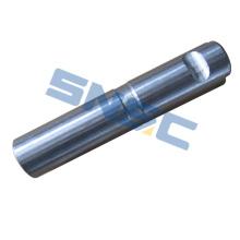 FAW 2902472-Q204 Штифт передней листовой рессоры SNSC