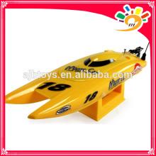 NOUVEAU ! Joysway 8108 Magic Cat MK2 2.4Ghz RC Speed Boat