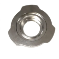 Custom Investment Casting Metal Casting Lost Wax Casting