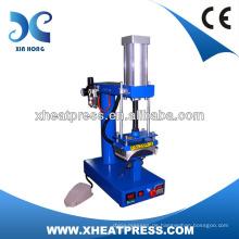 Plattenwärme Pressmaschine Air Cap Heat Press Machine