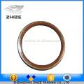 Peça de ônibus Yutong 3103-00726 Vedação do cubo do cubo da roda dianteira