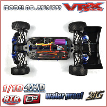 China Wholesale Websites rc high speed car