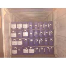 99.85% Acetic Acid Glacial Textile Dyeing Grade CAS No.: 64-19-7