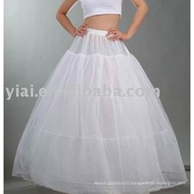 2013 cheap hot sell bridal petticoat P002