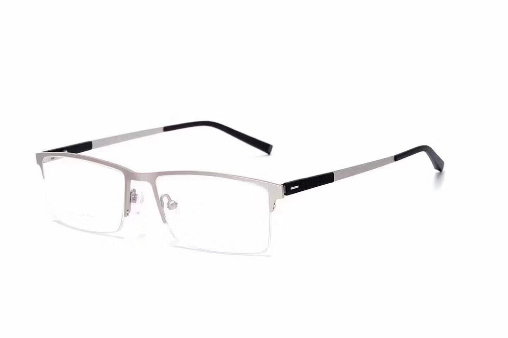 Reading Glasses Optical Quality