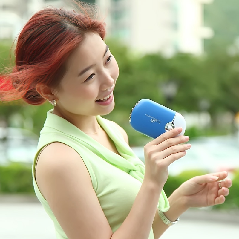 mini portable fan (3)