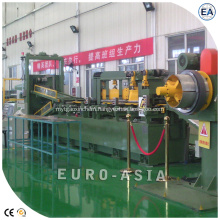 Silicon Steel Cut To Length Line