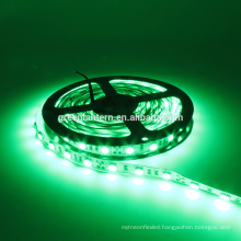 16.5ft 5050SMD 300leds Flexible RGB Strip Light Bar Wed Party Decor Waterproof IP65 with factory price