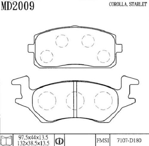 CD2009