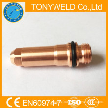 Pour 260A 220435 220352 électrode plasma