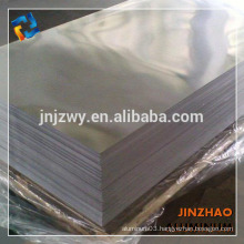 aluminum sheet price 1060 1050 used in Cookware