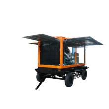 50kva Diesel Generator For Sale