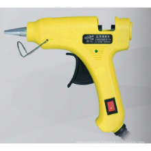 High Quality 12~20W Hot Glue Gun Power Tool Electric Tool