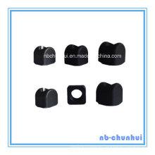 Hex Nut Non Standard Nut-M24~M80