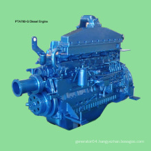 Diesel Engine Googol Series P780
