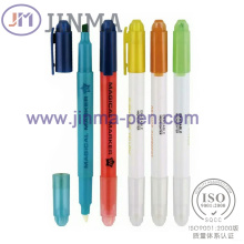 Le stylo effaçable Promotiom Gifs Jm-E002