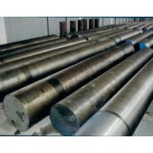 Bearing Steel Bars 100cr6 Jh-1201
