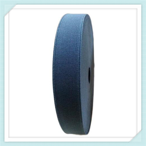 Fashionable woven elastic Band