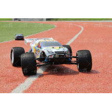 Toys & Hobbies 1/8 Scale High Speed Raido Control Racer