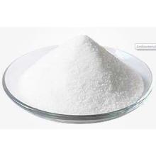 Polvo de aditivo alimentario concentrado de proteína natural en polvo