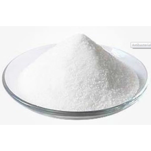 Lebensmittelzusatzstoffpulver natürliches Proteinkonzentratpulver