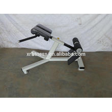 Exercise Bench Type 45 Degree Back Extension Bench/hot sale Roman Chair
