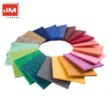 Good Rebound Elasticity Hard Cotton for Mattress and Cushion