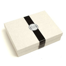 Высокое Качество Картонная Коробка Изготовленный На Заказ Бумажного Подарка Упаковывая