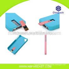 Hottest selling OEM company design direct cheap 1tb usb flash drive