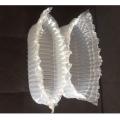 Наполненный воздухом Концевая крышка мешок упаковки для тонер-картридж