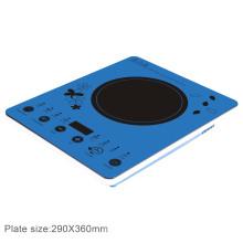 2500W Cocina de inducción suprema con apagado automático (AI30)